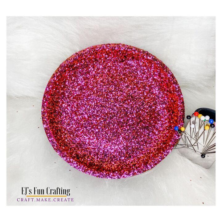 beautiful affordable magnetic bowl hack