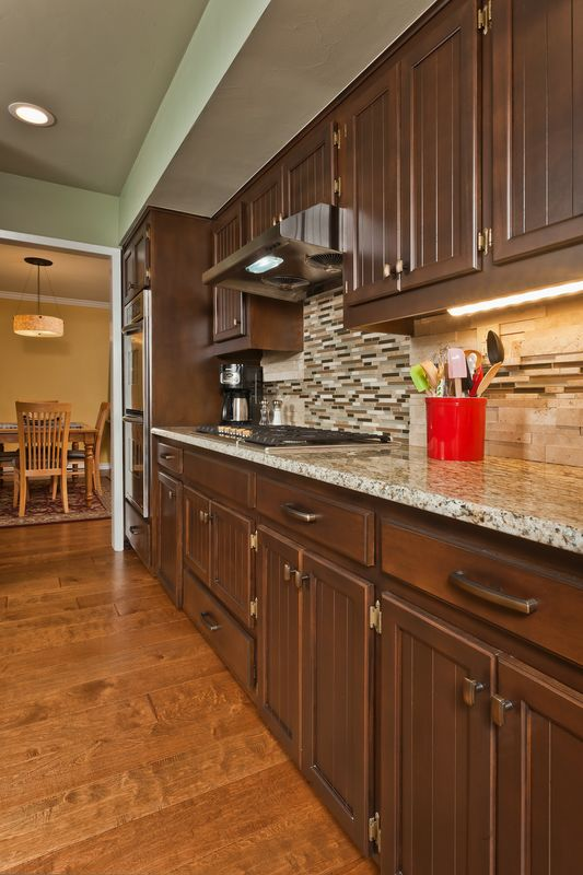 ready for a change, countertops, flooring, hardwood floors, home improvement, kitchen cabinets, kitchen design, painting