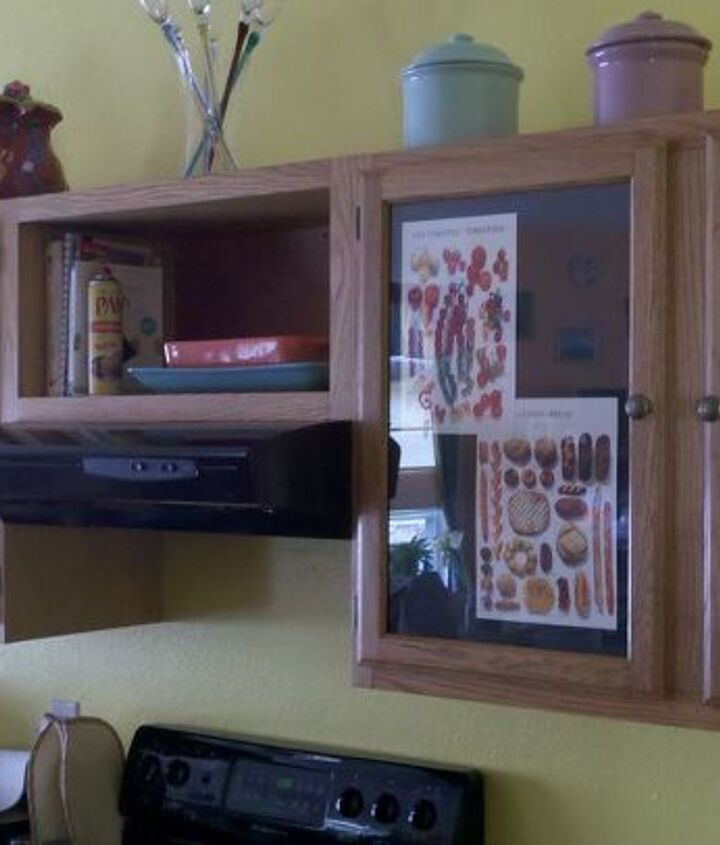picture frame kitchen cabinets and tile breakfast bar, home decor, kitchen cabinets, kitchen design