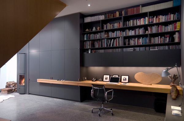 office storage, craft rooms, home decor, home office
