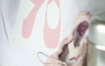 Cotton Canvas Bags & Magnets