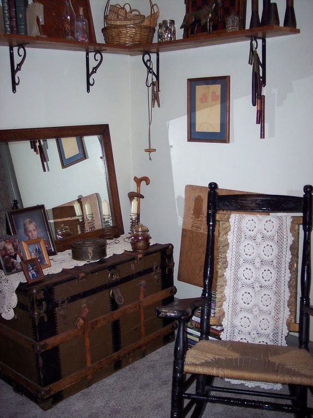 decorating and odd room, home decor