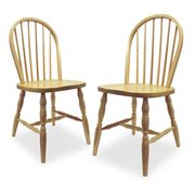 help with a chair, painted furniture