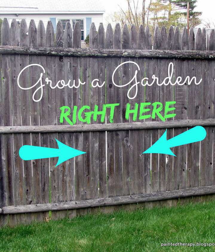 diy gutter garden, fences, flowers, gardening, repurposing upcycling