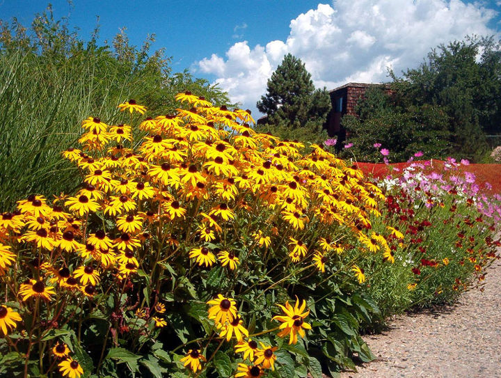 sustainable landscaping, composting, gardening, go green, landscape