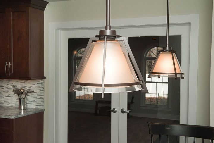 New Lightinghttp://www.proskillnj.com/content/gourmet-nj-kitchen-remodel