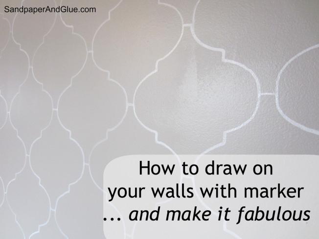 Uni Posca Paint Marker Pen Bold Point Set of 15 (PC8K15C) - Kawaii Colors