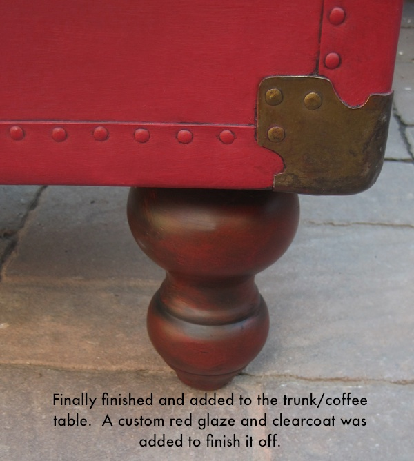 the dog chewed the wooden furniture leg despair and repair, products