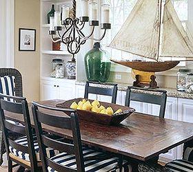 nautical theme decorating ideas home decor & Nautical Theme Decorating Ideas   Hometalk