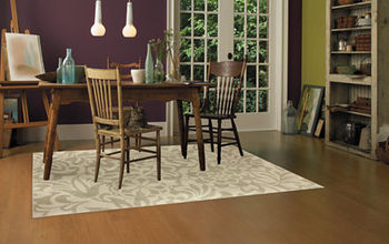 Weekend Project: Refresh and Revive Your Dining Room