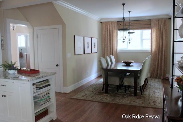 kitchen remodel, home decor, kitchen backsplash, kitchen design, kitchen island