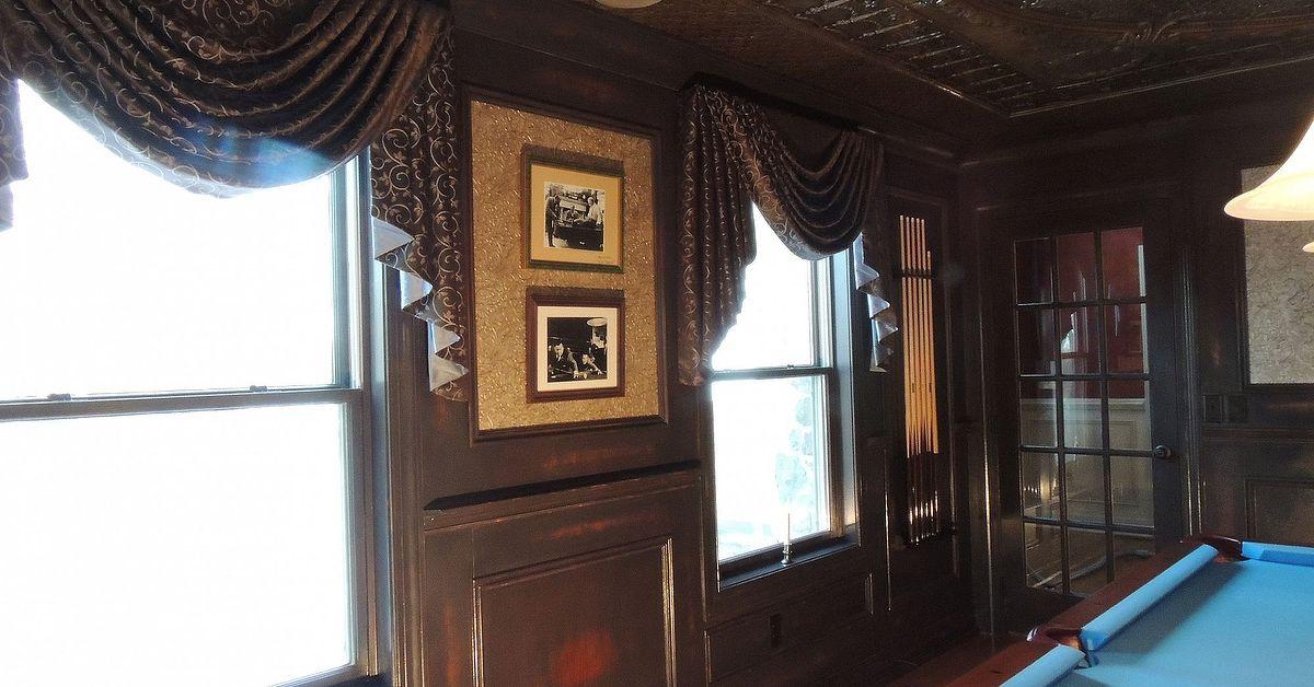 billiard room remodel entertainment rec rooms painting remodeling walls ceilings