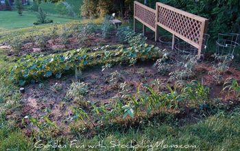 how to repel hornworms, flowers, gardening, pest control, Garden Tip How to repel hornworms