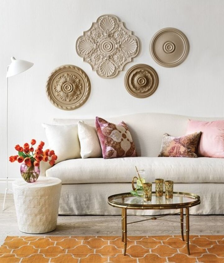decorating on a budget fabulous living room ideas on a budget, home decor, living room ideas, painted furniture
