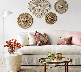 Decorating On A Budget Fabulous Living Room Ideas On A Budget, Home Decor,  Living