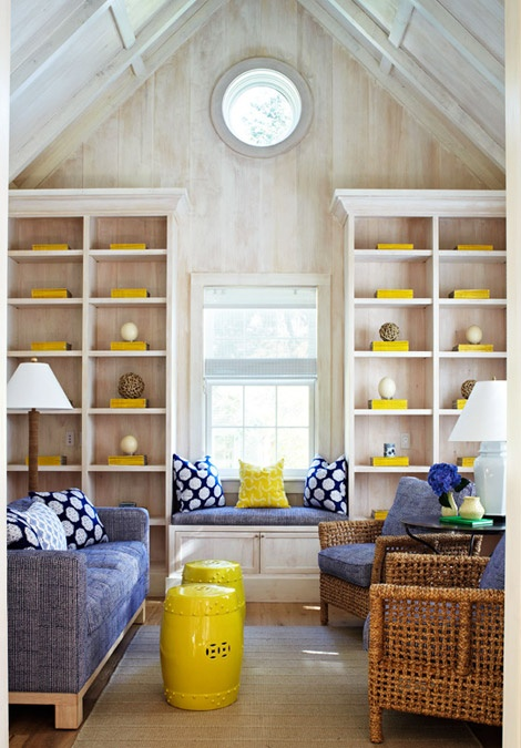 decorating with yellow the good and the bad, home decor