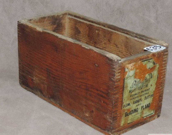 boxes, repurposing upcycling, Great color and construction
