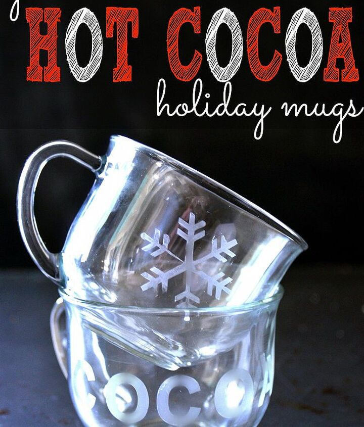 http://www.firsthomelovelife.com/2013/11/holiday-hot-cocoa-mugs.html