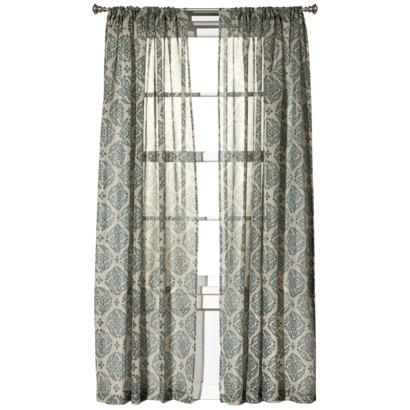 q need ideas for curtains, home decor, window treatments, windows