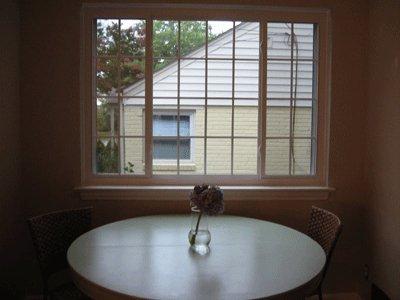home improvement, windows