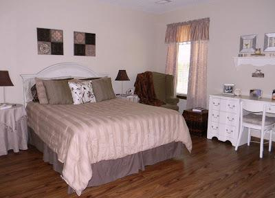 decorating, bedroom ideas, home decor