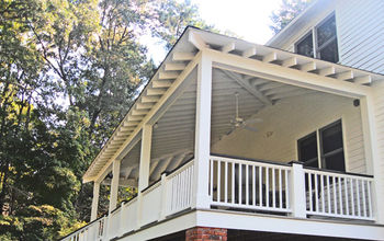 porches amd decks, decks, porches