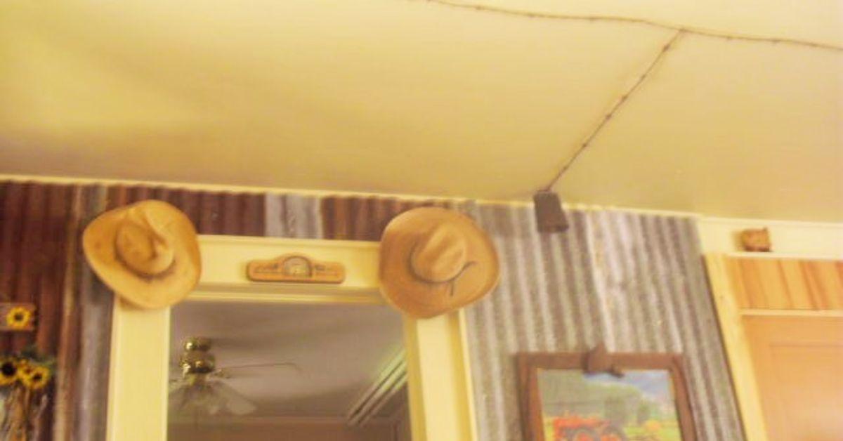 carport plans product, carport designs, garage lighting ideas, carport kits, garage shelving ideas, outdoor room ideas, small screen porch decorating ideas, garage insulation ideas, car port design ideas, basement bedroom ideas, wooden ceilings ideas, garage wall material ideas, on carport ceiling ideas products