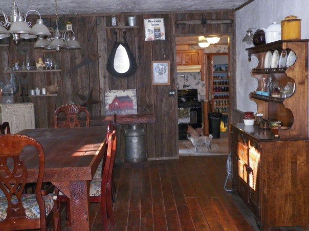 our dinning room, home decor, living room ideas