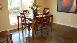 q best flooring for basement, basement ideas, flooring, from google images