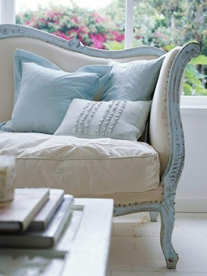 what is the best paint for furniture my indecision and the meaning of the word, chalk paint, painted furniture