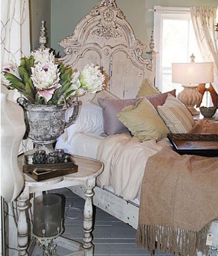 i found this beautiful room via the graphics fairy ty karen, bedroom ideas, home decor