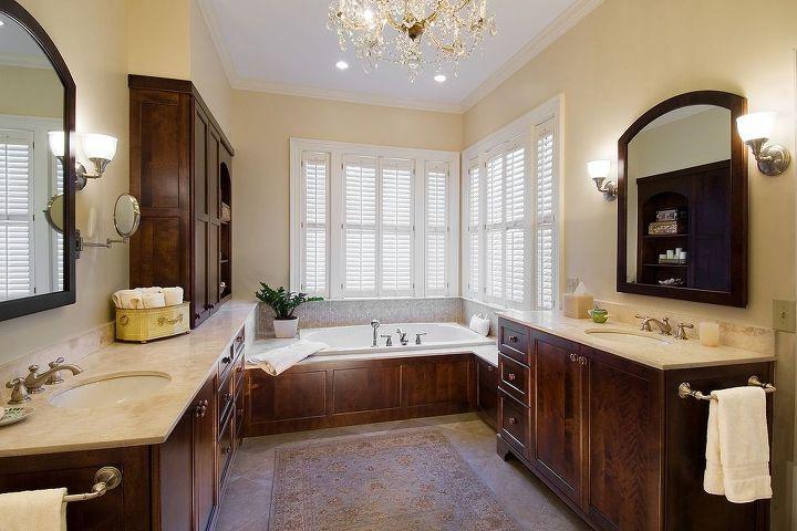 bath project, bathroom ideas
