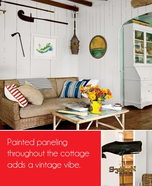 Shop the living room > http://www.wayfair.com/CoastalLiving/HouseTour/Victorian-Cottage-E27?p=2#cms_page_top