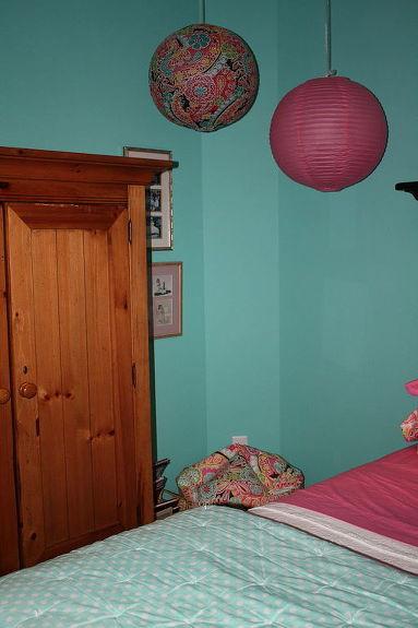 Tiffany Blue S Room Bedroom Ideas Home Decor