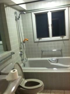 q bathroom tile question, bathroom ideas, home improvement, tiling