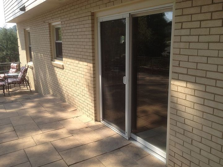 Sliding Glass Doors 5 Easy Tips To A Smoother Glide In Under 10