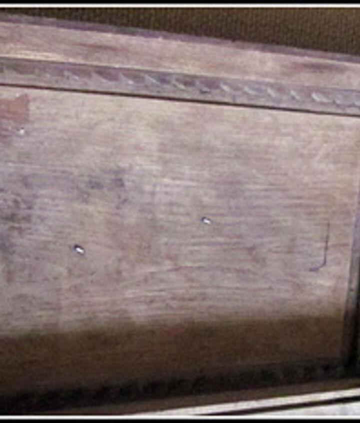 repurposing an armoire door, painted furniture, repurposing upcycling