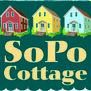 SoPo Cottage