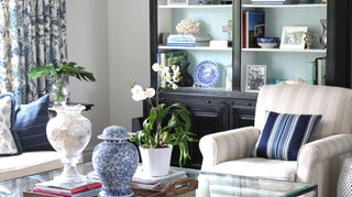 q how does everyone feel about the grey trend, home decor, living room ideas