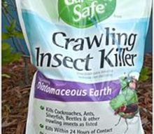 organic pest control that works, gardening, green living, pest control