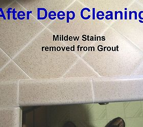 Removing Kitchen Sink Stains Preventing Them From Coming Back, Cleaning  Tips, Kitchen Design,