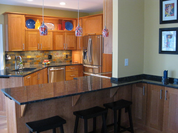 mahato kitchen before amp after photos, home decor, kitchen design