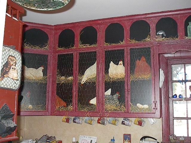 painted kitchen cabinets, diy, kitchen cabinets, kitchen design, painting