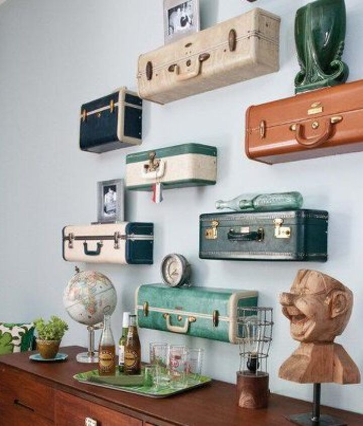 gonna do this in my bedroom love it, home decor, repurposing upcycling