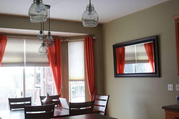 q which rugs where, flooring, home decor, living room ideas, window treatments