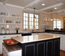 lindsay court kitchen remodel, home decor, home improvement, kitchen design