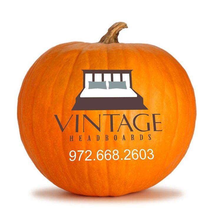 happy halloween to all the creative members of hometalk, halloween decorations