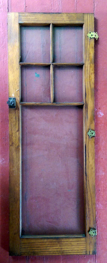 q looking for ideas on to repurpose these cabinet doors, diy, repurposing upcycling