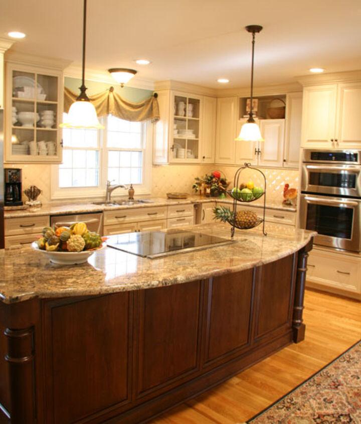 post, home decor, kitchen design