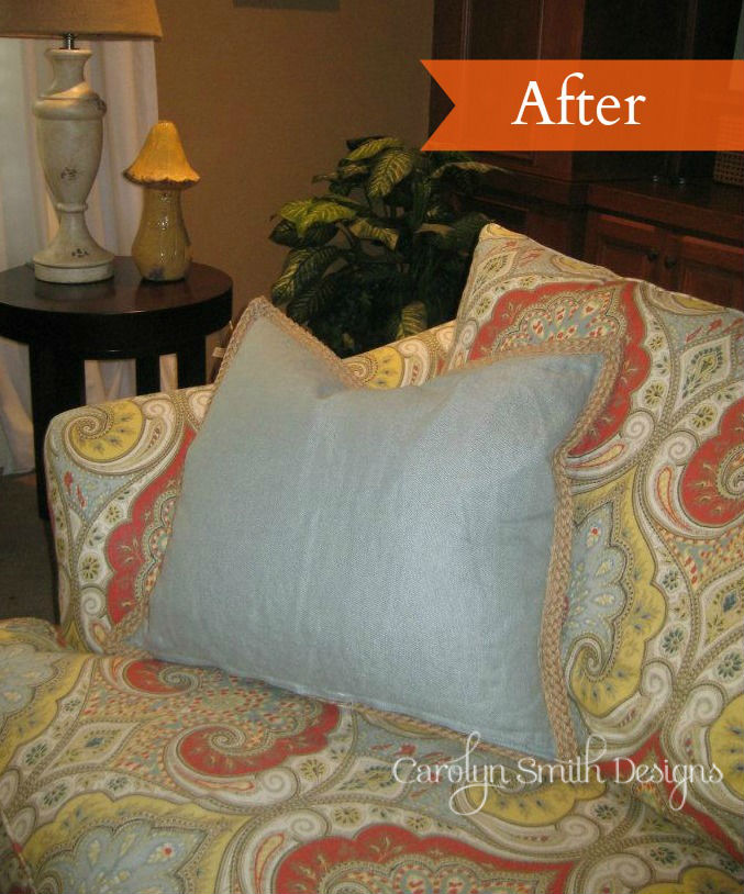 upholstery, painted furniture, reupholster